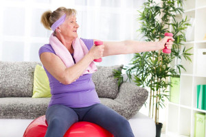 Exercise-Aging-Strength-Tra