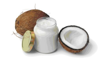 Coconut Oil – Superfood??