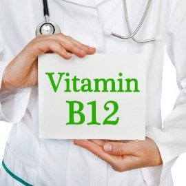 B12 Shots – Are they for Real?!?!?